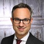 Jens Heil