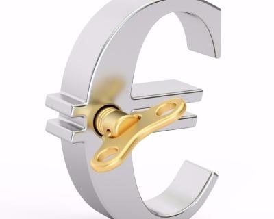 Markbygden ETT: Winding up European ECA and DFI cooperation
