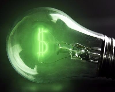 GE EFS: Green-lighting Asian renewables