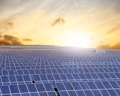 Is Saudi Arabia's renewables dream becoming a reality?