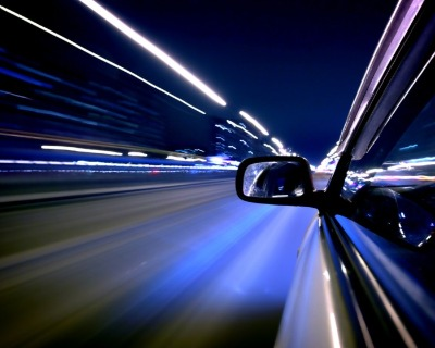 Ruta al Mar: Opening a new 4G funding fast lane