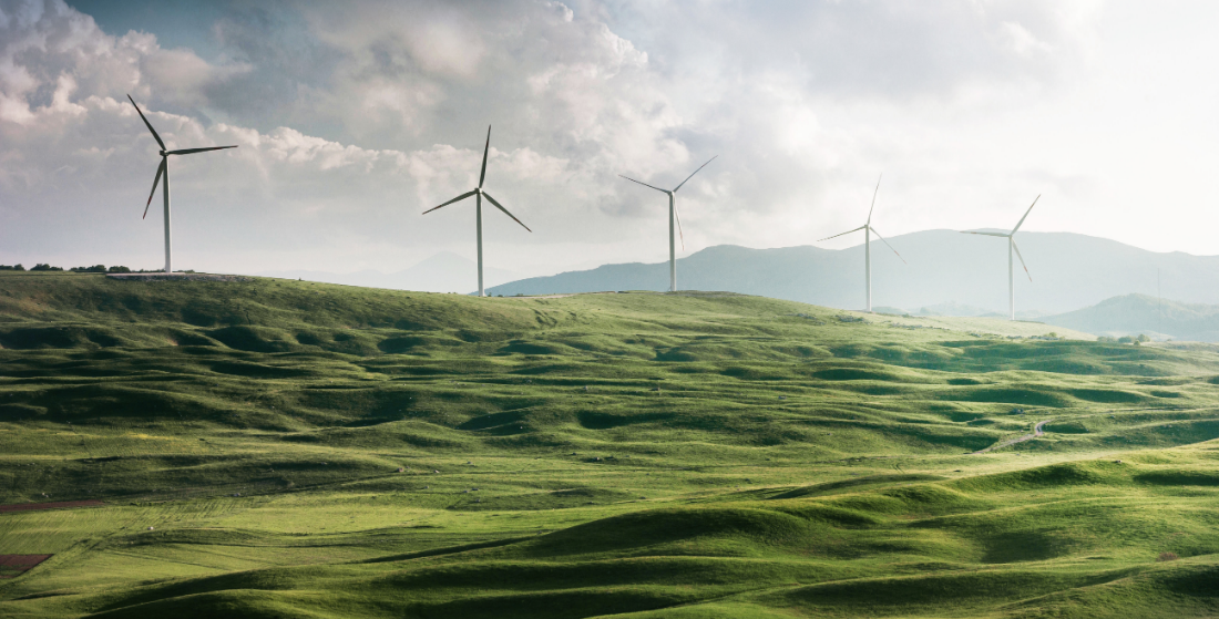 Meet your ESG goals for pricing cuts