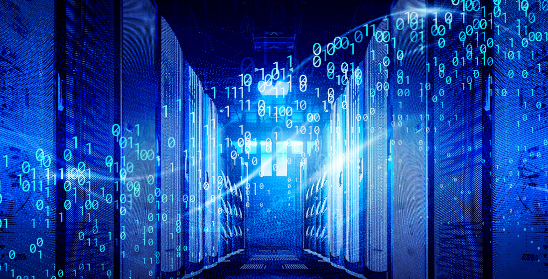 Data centres: Do the risks and rewards compute?