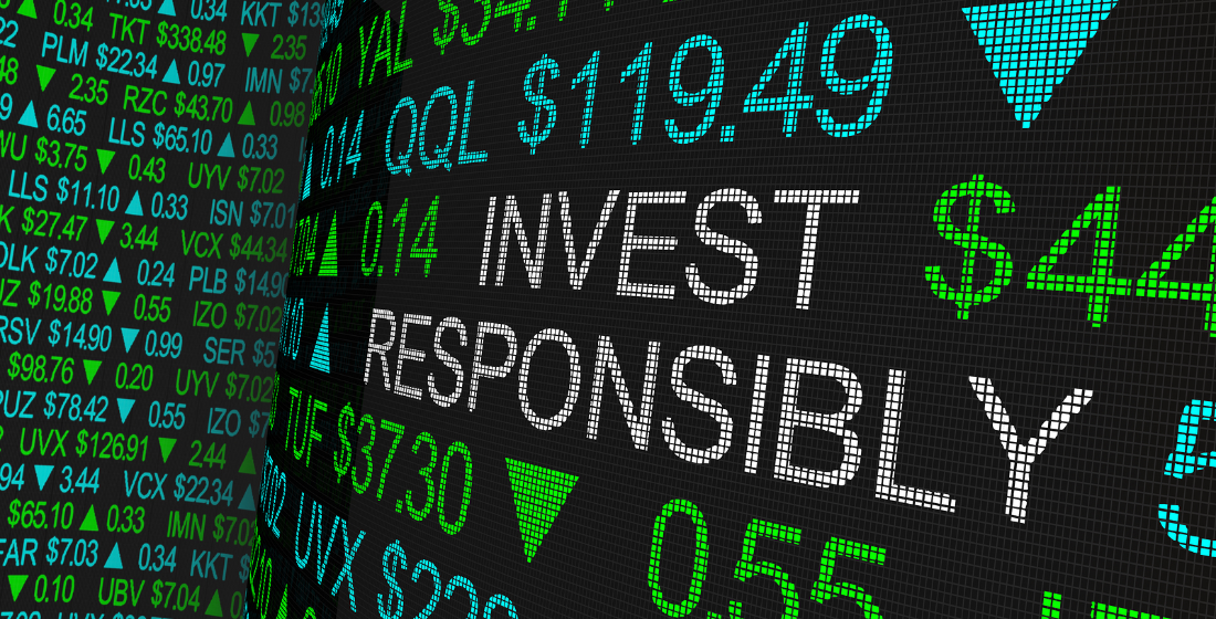 ESG and infrastructure – do the numbers stack up?