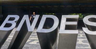 BNDES: Same name – new purpose