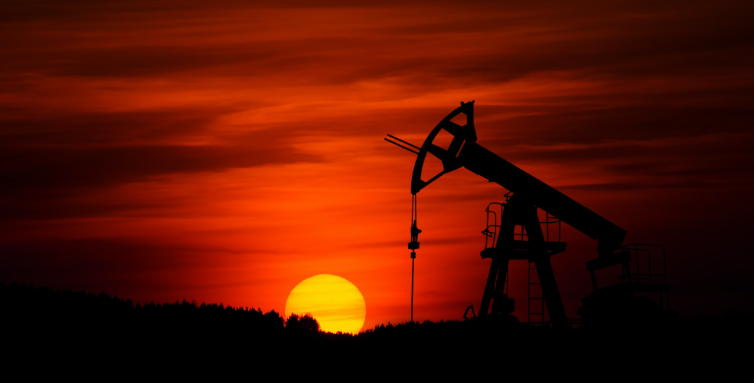 Distressed and impaired oil & gas: Options for owners and lenders