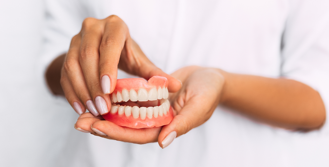The Proximo Weekly Digest - New NEPA: A regulatory set of dentures