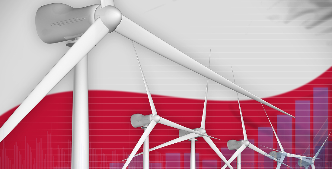 Proximo Weekly: Polish offshore wind gets its Act together