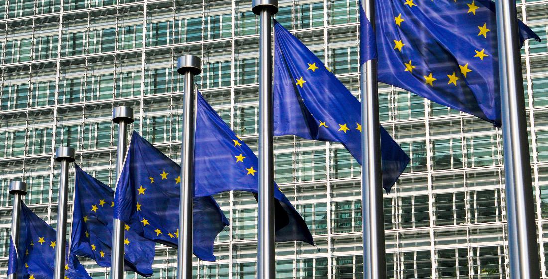 The EU gears up for development finance framework