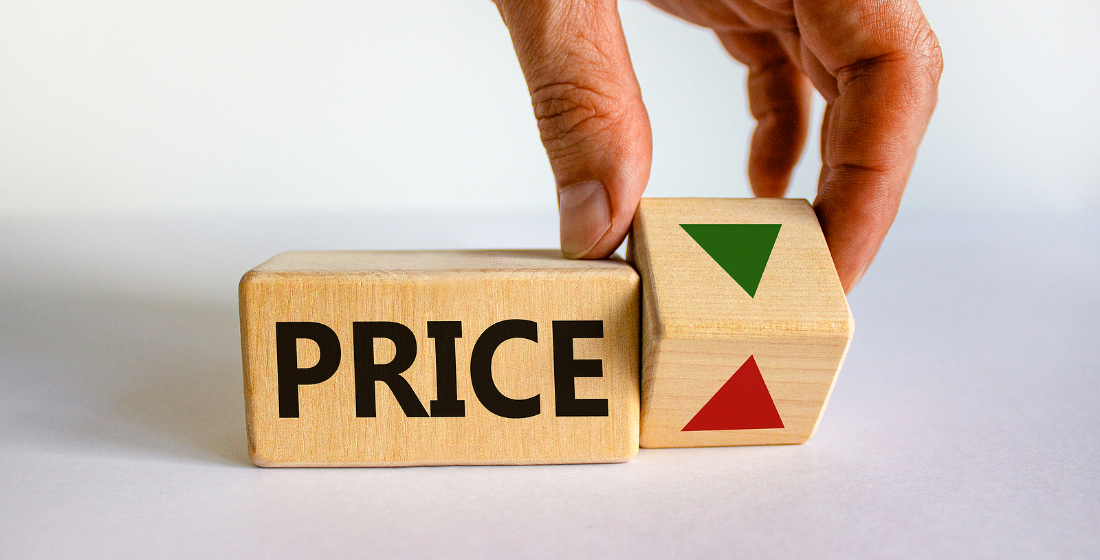 Proximo Weekly: What price infra?