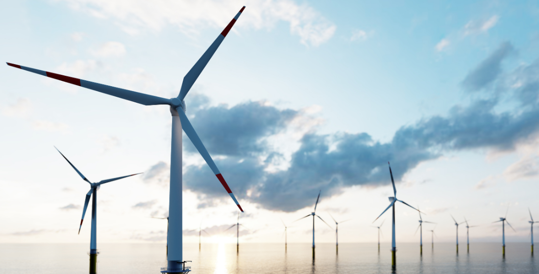 Project finance: Renewables poised to drive the US market