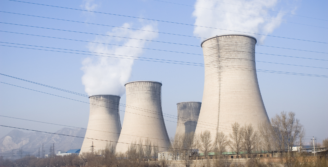 Retiring Asia's coal plants – Gradualism or giveaway?