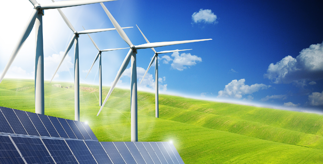 Landcos: Flexibility or complexity for financing renewables?