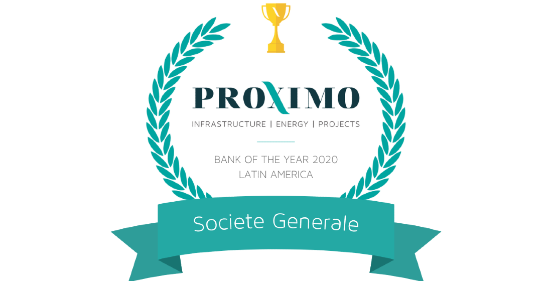 Societe Generale: Latin learnt