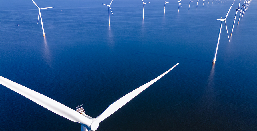 Vineyard Wind: Full-scale US offshore at last