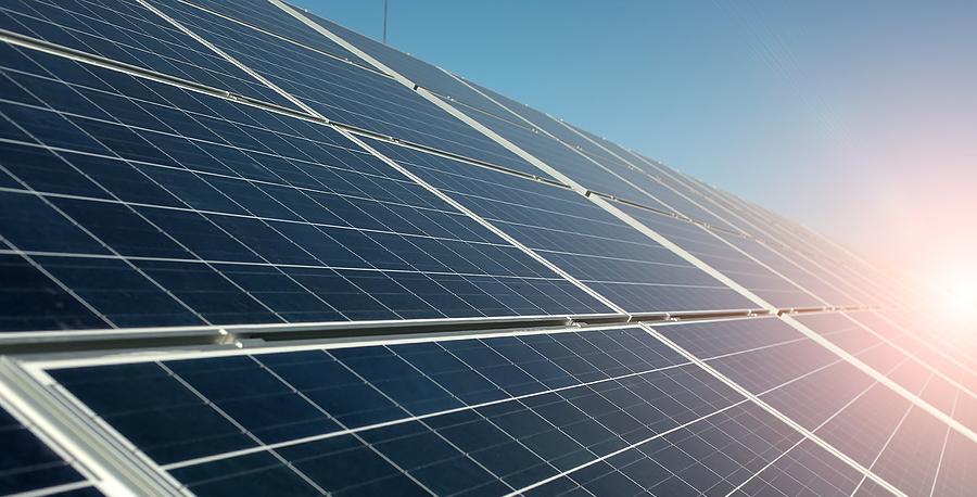 Irish solar: No longer an oxymoron