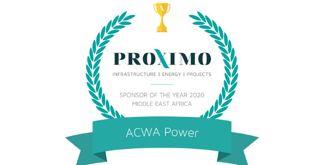 ACWA Power: Still pushing boundaries