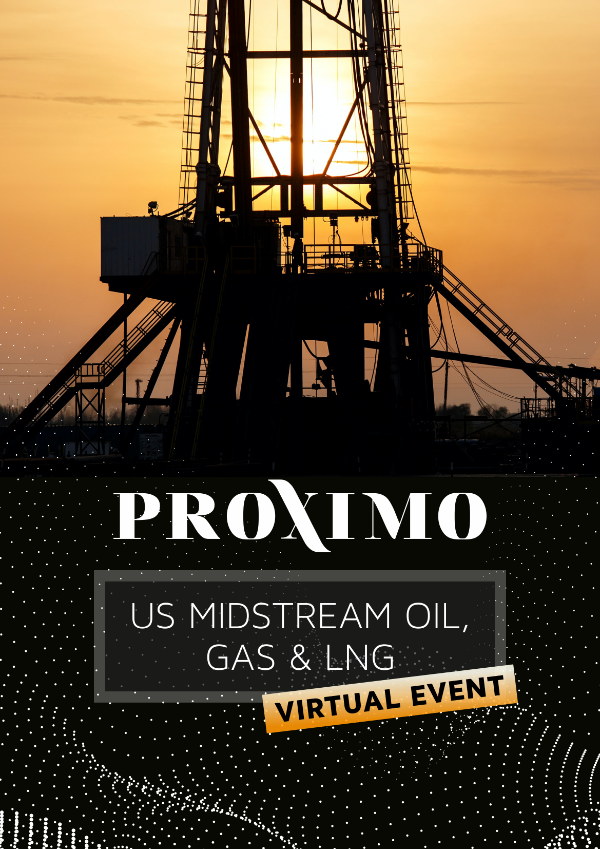 Proximo US Midstream Oil, Gas & LNG