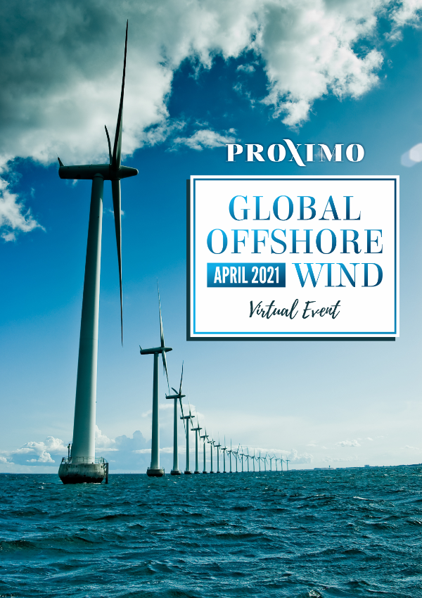 Proximo Global Offshore Wind