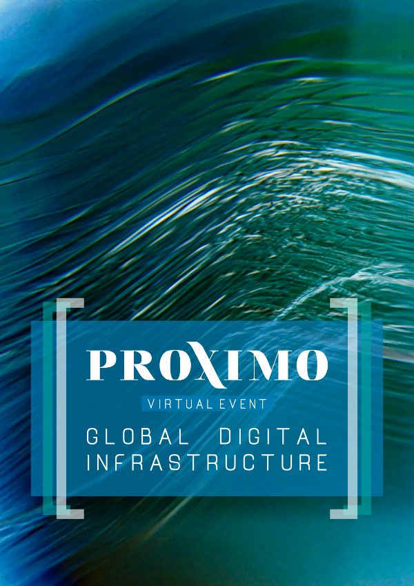 Proximo Global Digital Infrastructure 2020