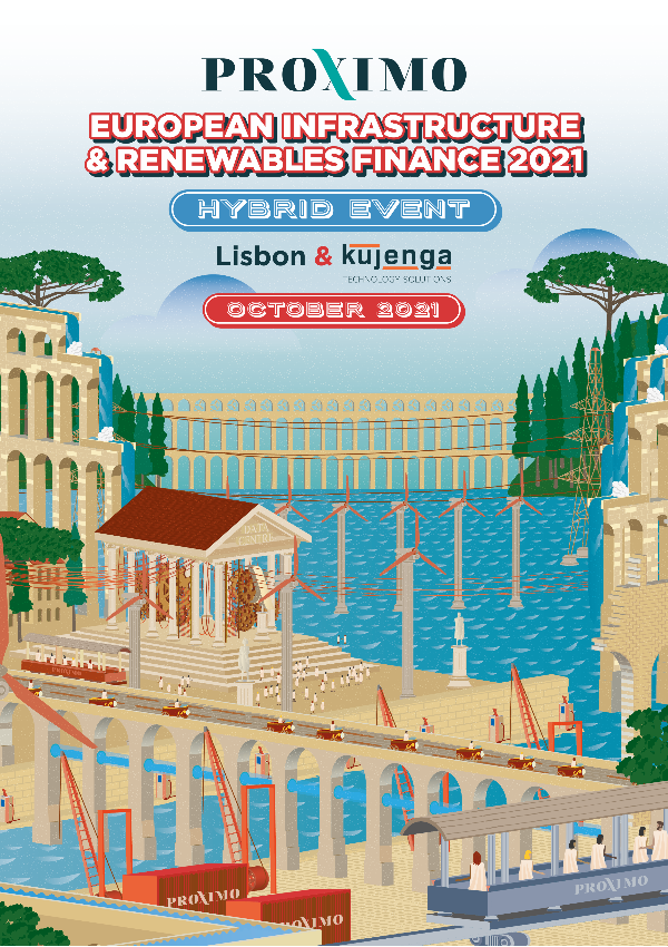 Proximo European Infrastructure & Renewables Finance 2021 HYBRID