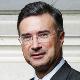 Francois Bergere