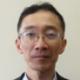 Akihiko Sato