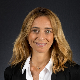 Karen Azoulay