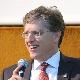 Marcello Estevão