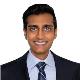 Rishi Patel