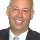 Marcus Kleiner