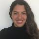 Sara Kayal