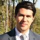 Fernando Balderrama