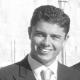 Pablo Maudes