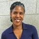 Yvette Dennis
