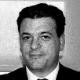 Joao Matos