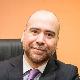 Facundo Salinas Aguirre