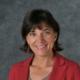 Marcela Allué