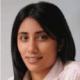 Priya Veerapen