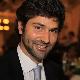 Afonso Salema