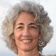 Gina V. Hall