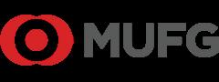MUFG Bank, Ltd