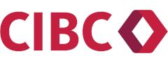 CIBC Capital Markets