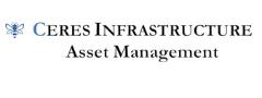 Ceres Infrastructure Asset Management