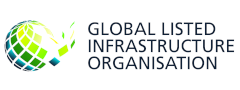 Global Listed Infrastructure Organisation