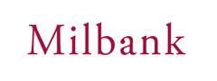 Milbank