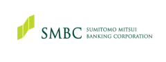 Sumitomo Mitsui Banking Corporation (SMBC)