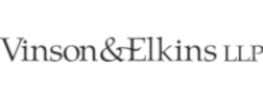 Vinson & Elkins