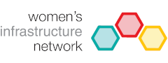 women's infrastructure network