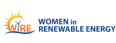 Women in Renewable Energy (WiRE)